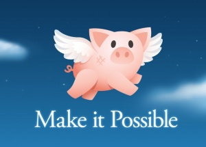 MakeitPossible